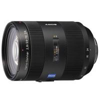 Объектив SONY 24-70mm f/2.8 SSM Carl Zeiss (SAL2470Z.AE)
