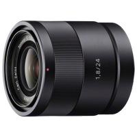 Объектив SONY 24mm f/1.8 Carl Zeiss for NEX (SEL24F18Z.AE)