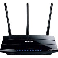 Маршрутизатор TP-Link TL-WDR4300