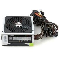 Блок питания LogicPower 950W (PS-ATX-950W)