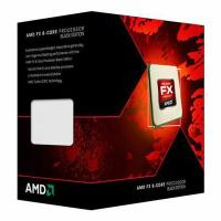 Процессор AMD FX-8350 (FD8350FRHKBOX)