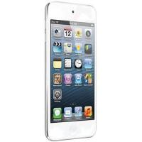 mp3 плеер Apple iPod Touch 5Gen 64GB White (MD721RP/A)