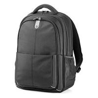 Рюкзак для ноутбука HP 15.6 Professional Series Backpack (H4J93AA)