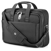 Сумка для ноутбука HP 15.6 Professional Series Carrying Case (H4J90AA)