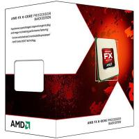 Процессор AMD FX-6350 (FD6350FRHKBOX)