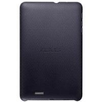Чехол для планшета ASUS ME172 SPECTRUM COVER BLACK (90-XB3TOKSL001E0-)
