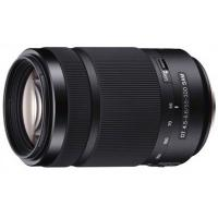 Объектив SONY 55-300mm f/4-5.6 DT SAM (SAL55300.AE)