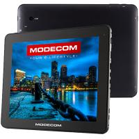Планшет Modecom FreeTAB 9702 HD X2 (TAB-MC-TAB-9702-X2-16)