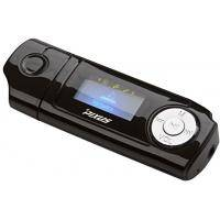 mp3 плеер Pixus One 8Gb black