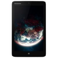 Планшет Lenovo TABLET MIIX 2 8