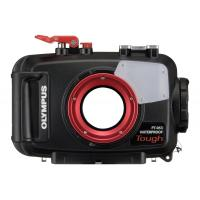 Подводный бокс OLYMPUS PT-053 Underwater Case for TG-1/TG-2 (V6300550E000)