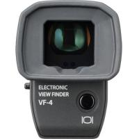 Видоискатель OLYMPUS VF-4 Electronic Viewfinder Black (V329140BE000)