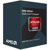 Процессор AMD Athlon ™ II X4 860K (AD860KXBJABOX)