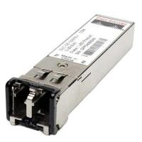 Модуль SFP Cisco GLC-GE-100FX=