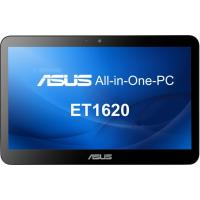 Компьютер ASUS All-in-One ET1620IUTT-BD001R (90PT00T1-M02130)