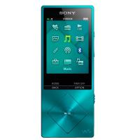 mp3 плеер SONY NWZA17L.EE