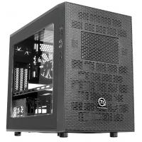 Корпус ThermalTake Core X1 (CA-1D6-00S1WN-00)