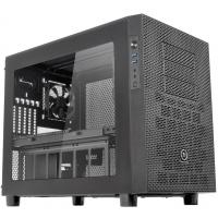 Корпус ThermalTake Core X2 (CA-1D7-00C1WN-00)