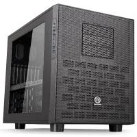 Корпус ThermalTake Core X9 (CA-1D8-00F1WN-00)