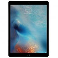 Планшет Apple A1584 iPad Pro Wi-Fi 32GB Space Gray (ML0F2RK/A)