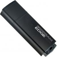 USB флеш накопитель GOODRAM 128GB Edge Black USB 2.0 (PD128GH2GREGKR9)