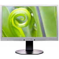 Монитор PHILIPS 221P6QPYES/00