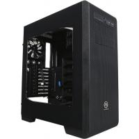 Корпус ThermalTake Core V41 (CA-1C7-00M1WN-00)