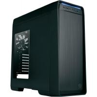 Корпус ThermalTake Urban S41 Window (VP600M1W2N)