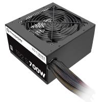 Блок питания ThermalTake 700W (PS-TRS-0700NPCWEU-2)