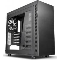 Корпус ThermalTake SUPPRESSOR F51 Black/WIN (CA-1E1-00M1WN-00)