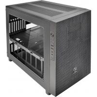 Корпус ThermalTake Core X5 Black (CA-1E8-00M1WN-00)