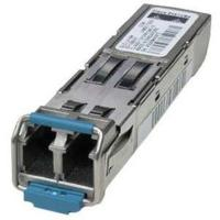 Модуль SFP Cisco GLC-EX-SMD=