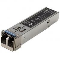 Модуль SFP Cisco MFELX1