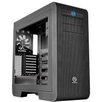 Корпус ThermalTake Core V51 Power Cover Edition (CA-1C6-00M1WN-02)
