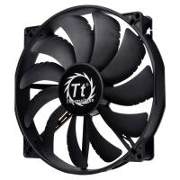 Кулер для корпуса ThermalTake Pure (CL-F015-PL20BL-A)