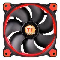 Кулер для корпуса ThermalTake Riing 12 (CL-F038-PL12RE-A)