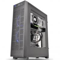 Корпус ThermalTake Core G3 (CA-1G6-00T1WN-00)