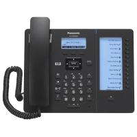 IP телефон PANASONIC KX-HDV230RUB