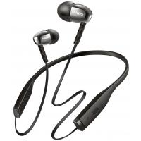 Наушники PHILIPS SHB5950 Black (SHB5950BK/00)