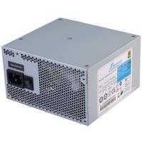 Блок питания Seasonic 550W (SSP-550RT)