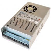 Блок питания Seasonic 450W (SSE-4501PF-24)