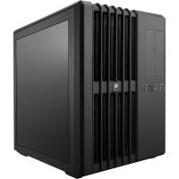 Корпус CORSAIR Carbide Air 540 High Airflow (CC-9011030-WW)