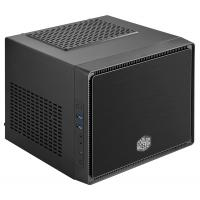 Корпус CoolerMaster Elite 110 (RC-110A-KKN1)