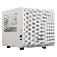 Корпус ThermalTake Core V1 Snow Edition (CA-1B8-00S6WN-01)