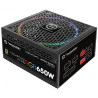 Блок питания ThermalTake 650W Grand (PS-TPG-0650FPCGEU-R)