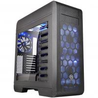 Корпус ThermalTake Core V71 Black (CA-1B6-00F1WN-03)
