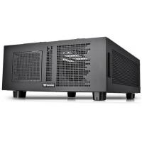 Корпус ThermalTake Core P100 Black (CA-1F4-00D1NN-00)