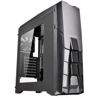 Корпус ThermalTake Versa N25 Black (CA-1G2-00M1WN-00)