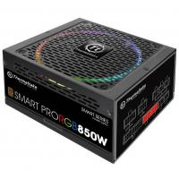 Блок питания ThermalTake 850W Smart Pro (PS-SPR-0850FPCBEU-R)