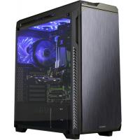 Корпус Zalman Z9 NEO Plus (Black)